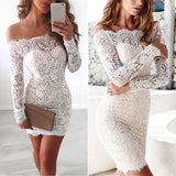 dress long Summer Women Elegant