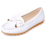 Shoes For Women Loafers  Moccasin