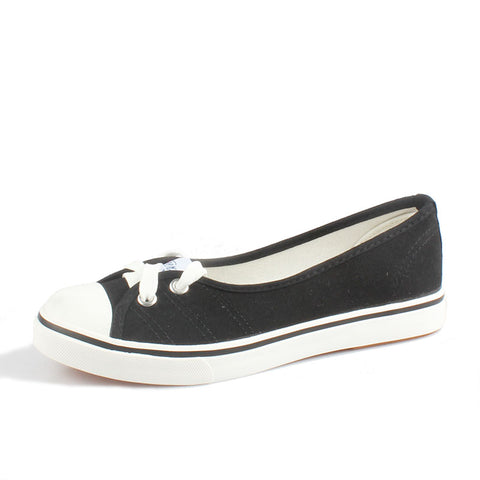 Shoes Casual Breathable Women Flats Slip