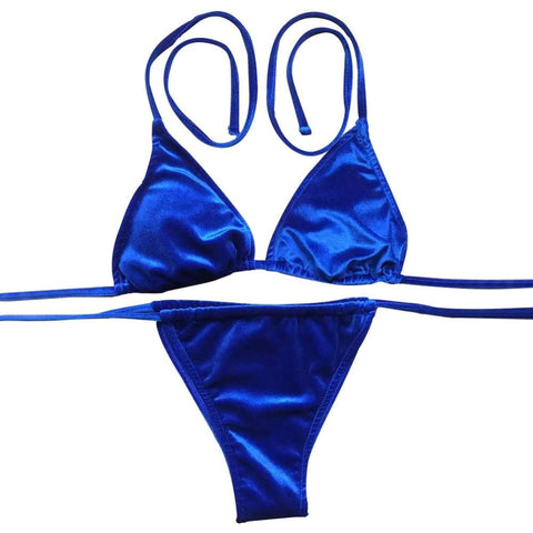 0efe4deb297a9 Swimwear Swimsuit Brazilian Beach Wear Bikini Sets
