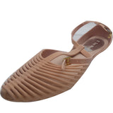 Shoes Lady Girl Sandals Summer Women Casual