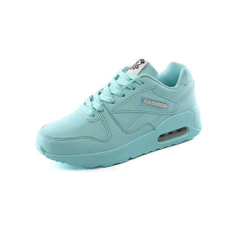 Shoes Sneakers Autumn Tenis Feminino Casual