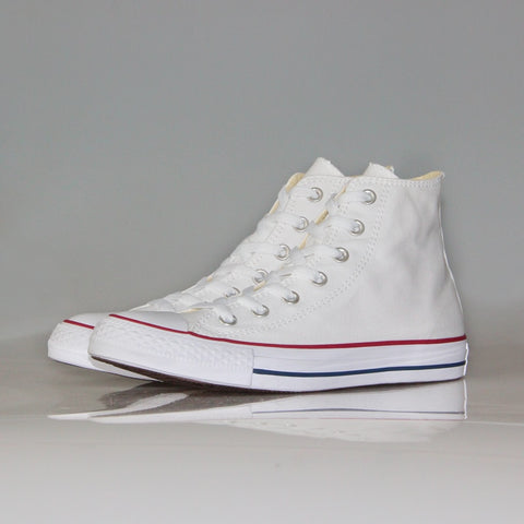 853894b997311e Converse star sneakers Skateboarding Shoes PU22