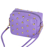 bag women mini luxury famous new