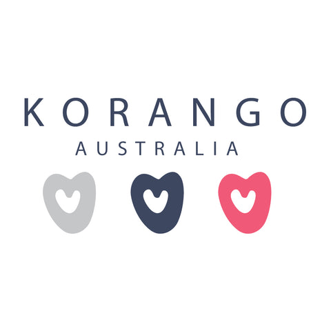 Korango Australia - Frequently Asked Questions