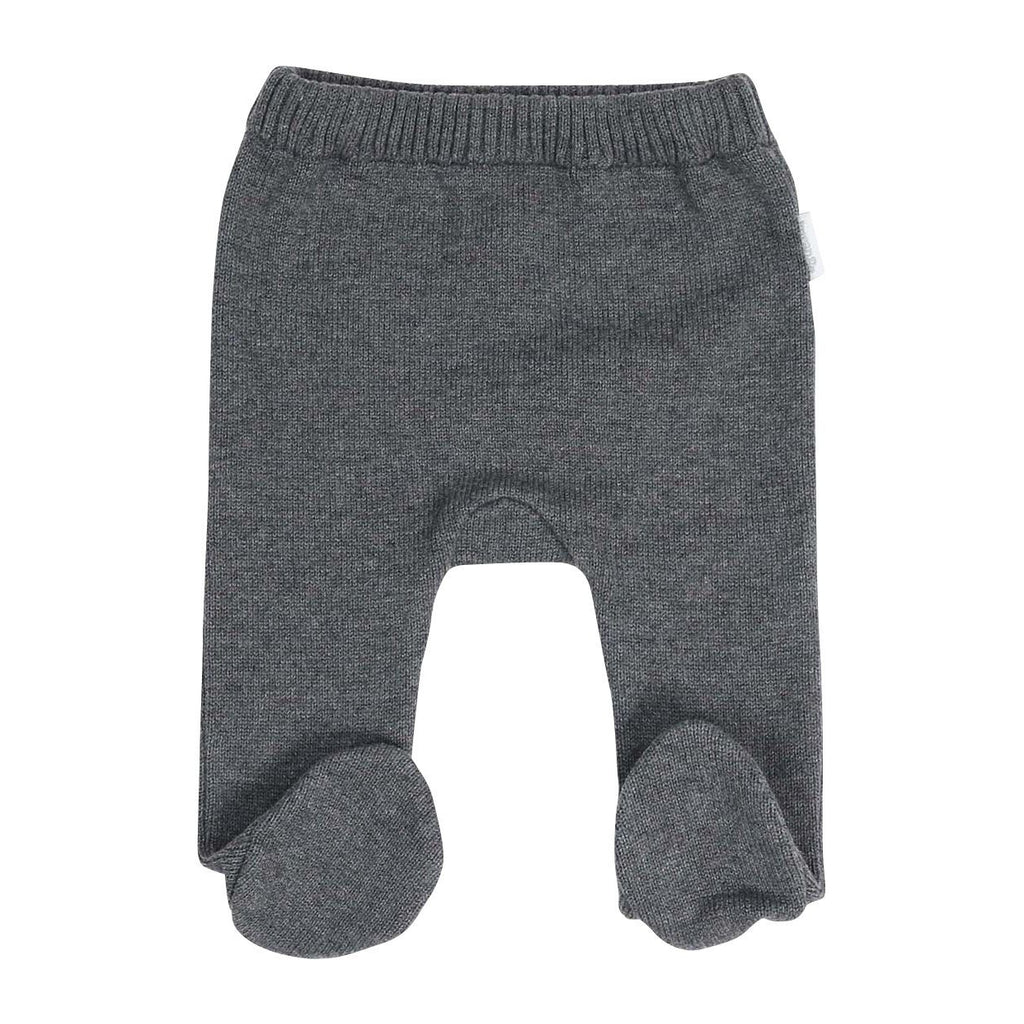 C13023C Classique Boy Knit Legging-Bottoms-Korango