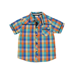 C1032 Polo Playtime Shirt