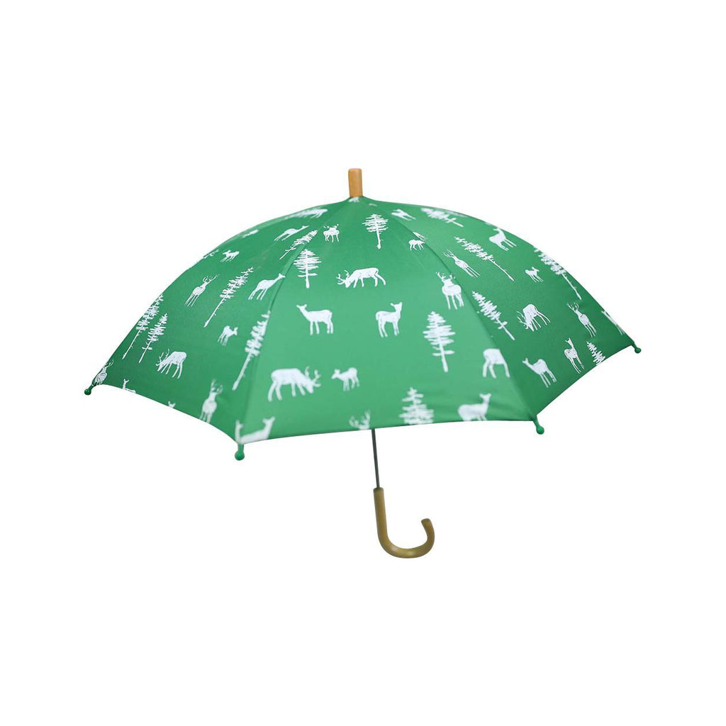 A1352L Rainwear Boys Umbrella-Rain Wear-Korango