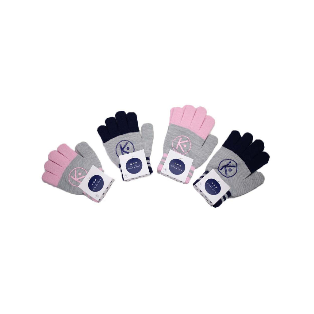 E1033P Essentials Gloves-Accessories-Korango
