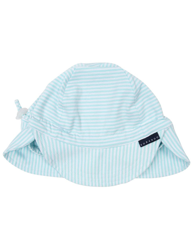 BBVIC-002 Victorian Government Baby Bundle Legionnaire Hat
