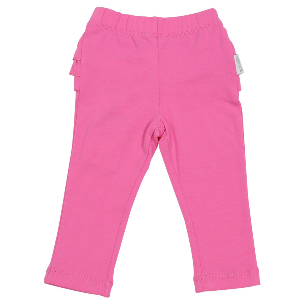 A1511P Hot Air Balloon Frill Legging