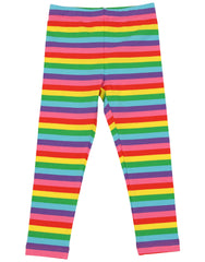 A1126S Winter Rainbow Leggings