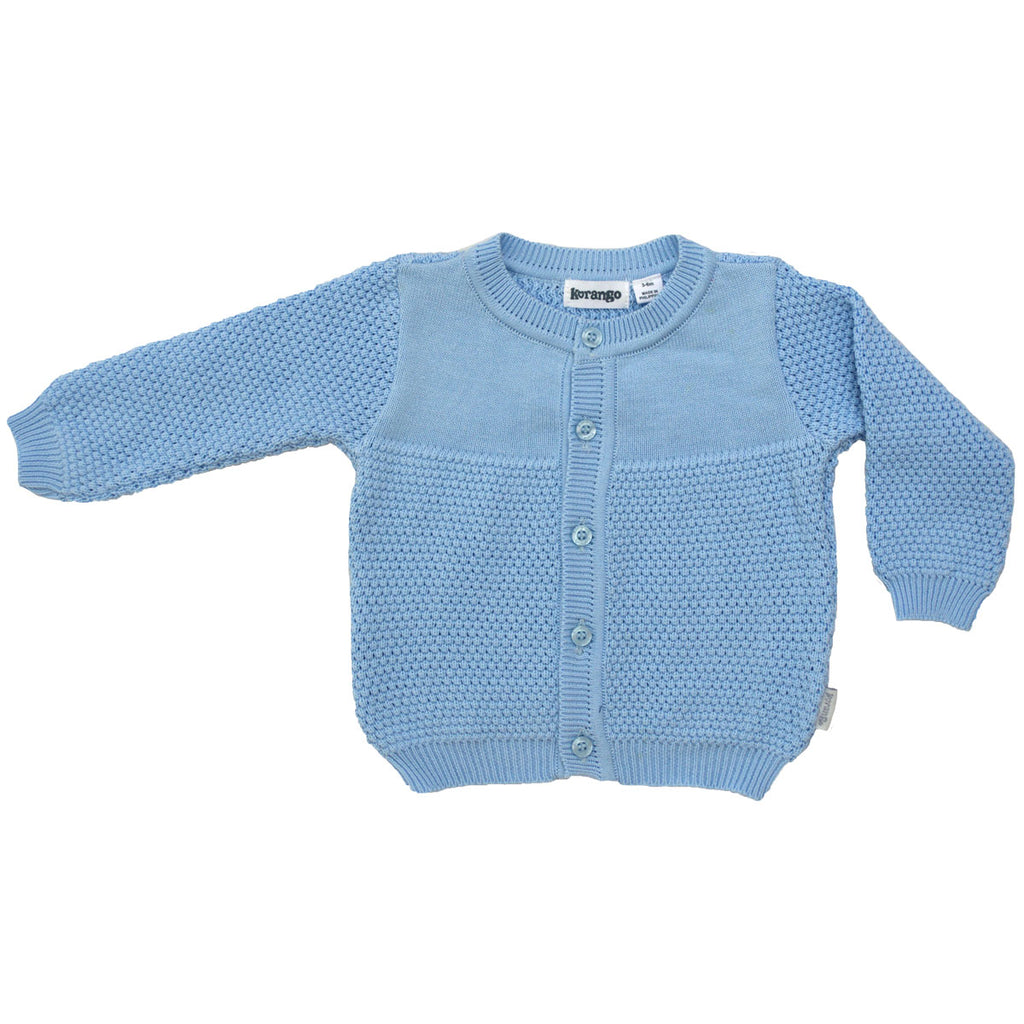 C7013 Royal Class Cardigan-Cardigans/Sweaters/Jackets-Korango