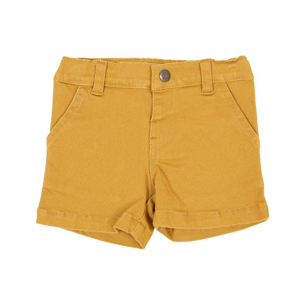 C1025 Smooth Sailing Short