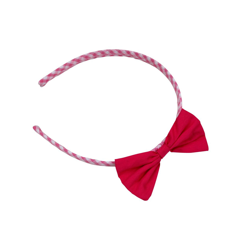 E6006HP Girls Headband-Accessories-Korango