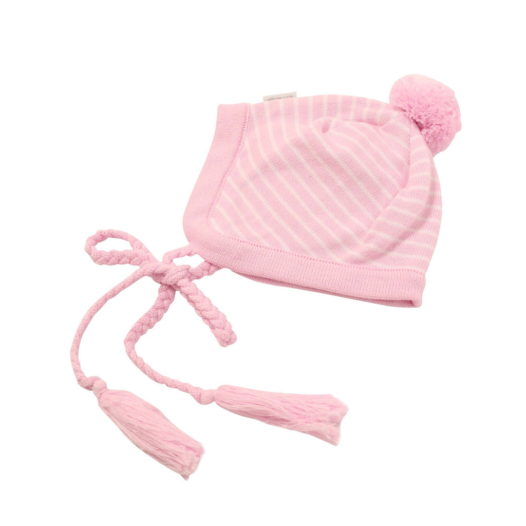B9015S Baby Bird Lined Beanie-Accessories-Korango