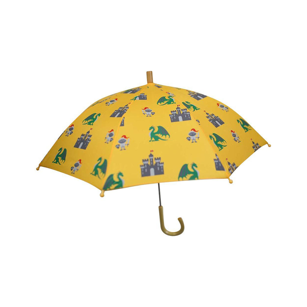 A1352K Rainwear Boys Umbrella-Rain Wear-Korango