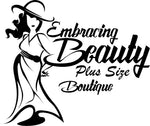 Embracing Beauty Boutique