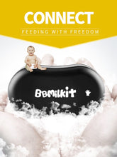 Load image into Gallery viewer, BBMILKIT Breastpump USB Cable 12v - Milkin' Mommies