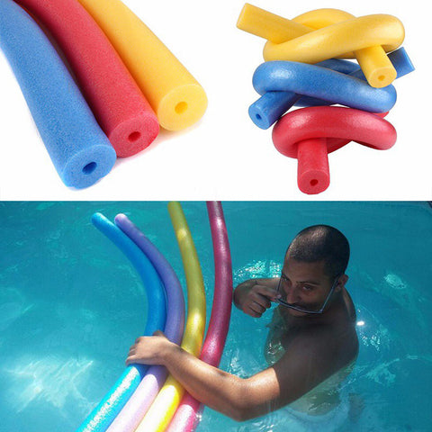 Pool Float Sticks-BigVacations