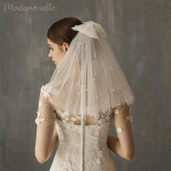 Chassidy Veil