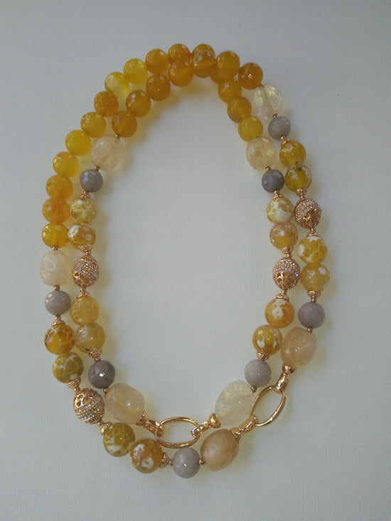 Versatile Necklace