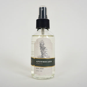Room Spray-Green Fig No.16