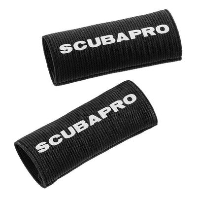 Scubapro Mask Buckle Sleeves - Mike's Dive Store
