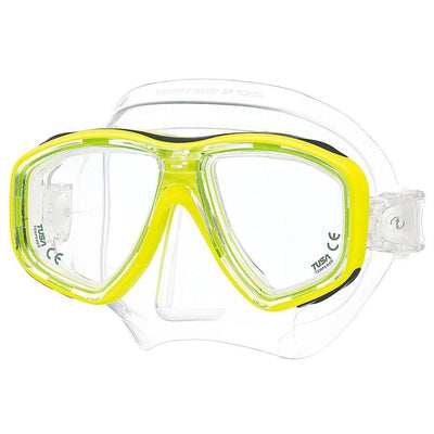 Tusa Freedom Ceos Mask