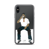 FRANK PHONE COVER