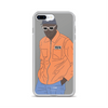 TYLER Phone Cover