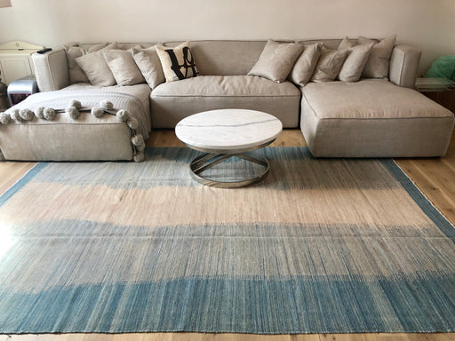Turkish Contemporary 6.10x10.1 - LillieKat Rugs
