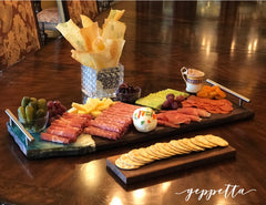 Charcuterie Boards/ Grazing Boards/ Cheese Boards