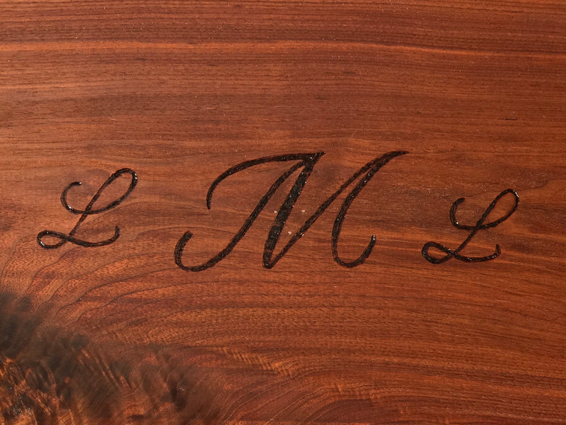 Charcuterie board, cheeseboard, wedding gift, Engraved