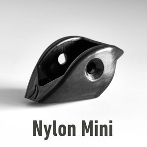 **PREORDER** Fang™ Minis 2.0 NYLON and CNC Aluminum