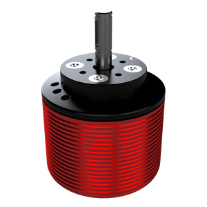 XCELL™ Turbine™ Series 6542 Brushless Motor ( Hypertrucks Fit )