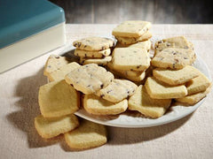 Shortbread Selection in Free Gift Tin !