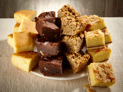 Traybake Selection !