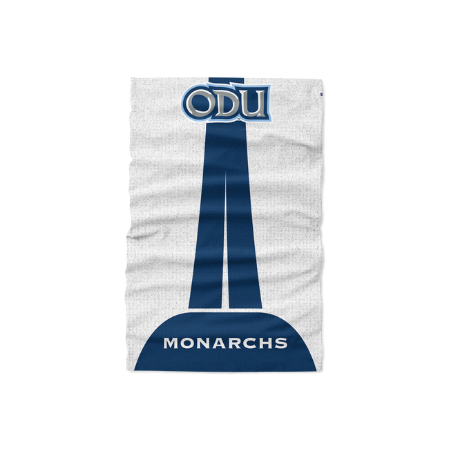 GoFanface - Old Dominion University (ODU) - Monarchs