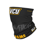 GoFanface - Virginia Commonwealth University (VCU) - Ram Nation