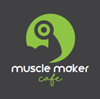 Muscle Maker Cafe