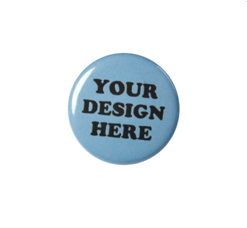 Custom Button