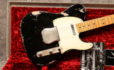 1997 Fender Custom Shop '51 Esquire Ltd Edition