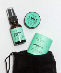 GWP: Summer Essentials Kit