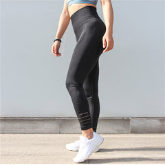 cheap high waist leggings fitness workout squat proof tights