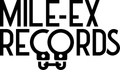 Mile-Ex Records