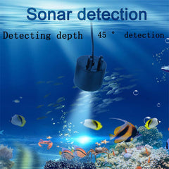 Fish Finder Sonar