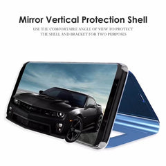 (iPhone & Samsung) Smart Phone Case