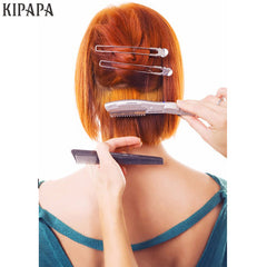Hair Scissor Hairate Ultrasonic Hot Vibrating Razor