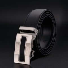 Luxury Designer Brand Leather Belts